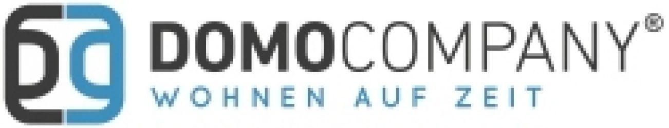 Living in Münster und Oldenburg – Wohnen auf Zeit – Short term rentals